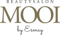 Mooi by Esmay